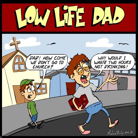 Low_life_dad_Church_dig